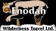 Enodah Wilderness Travel Ltd.